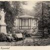 Monument Nijverdal