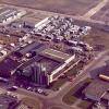 Plastic bedrijf Viplex Nijverdal