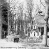 Hellendoorn Houtvesterswoning Eelerberg