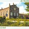 Nijverdal  De Smidse
