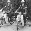 Politie Nijverdal