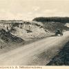 Hellendoorn Zandgraverij in de Hellendoornscheberg