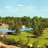 Nijverdal zwembad Het Ravijn