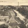 Panorama van Nijverdal O.Z.