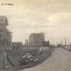 Stationweg Hellendoorn