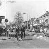 Politie op de Fiets Nijverdal