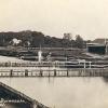 Zwembad Duivecate Nijverdal
