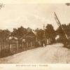 Hellendoornsche weg -Nijverdal