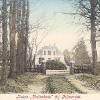 Huize Duivecate bij Nijverdal
