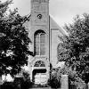 Nijverdal Vrije Evang,Kerk