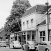 Nijverdal Hotel Hofstede