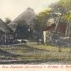Oude Twentsche Boerenwoning in Noetsele bij Nijverdal