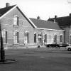 Station en Postkantoor