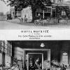 Hotel Hofstee