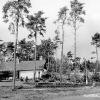 Nijverdal Villapark