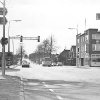 Grotestraat West Nijverdal