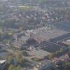Panorama Nijverdal