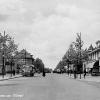 Nijverdal Grotestraat (West)