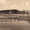 Zwembad Duivecate bij Hellendoorn