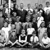 Eerste Chr,Nat,School Nijverdal