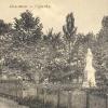 Monument- Nijverdal