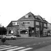 Studio Pub Nijverdal