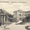 Volkssanatorium