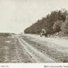 Nieuwe weg (Hellendoorn-Luttenberg)